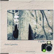 Anita Lipnicka - I tylko noce
