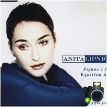 Anita Lipnicka - Piękna i rycerz