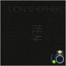 Lion Shepherd - Heat