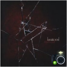 Lunatic Soul - Fractured