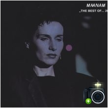 Maanam - The Best Of… 2011