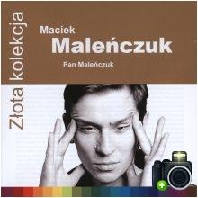 Maleńczuk - Pan Maleńczuk