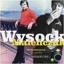 Maleńczuk - Wysocki Maleńczuka