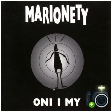 Marionety - Oni imy