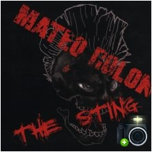 Mateo Colon - The Sting