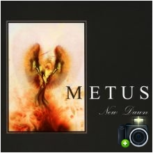 Metus - New Dawn