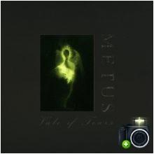 Metus - Vale Of Tears