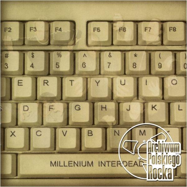 Millenium - Interdead