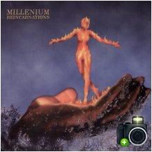 Millenium - Reincarnations