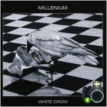 Millenium - White Crow