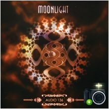 Moonlight - Audio 136