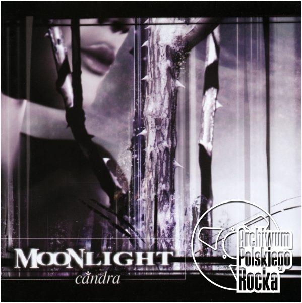 Moonlight - Candra