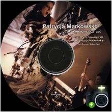 Patrycja Markowska - Tak o mnie walcz