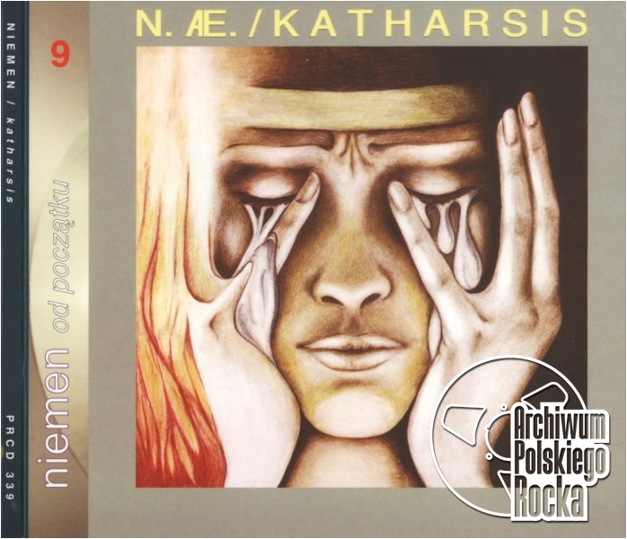 Niemen - Katharsis