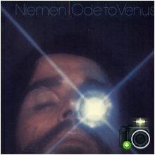 Niemen - Ode To Venus