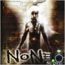 NoNe - No One