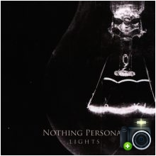 Nothing Personal - Lights