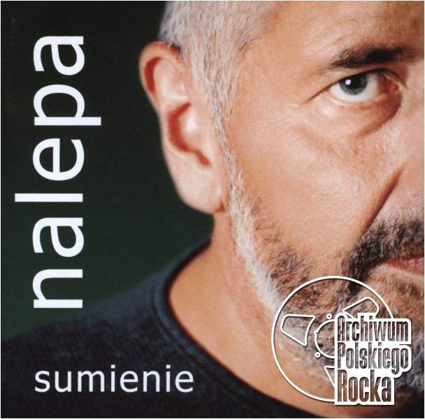Tadeusz Nalepa - Sumienie
