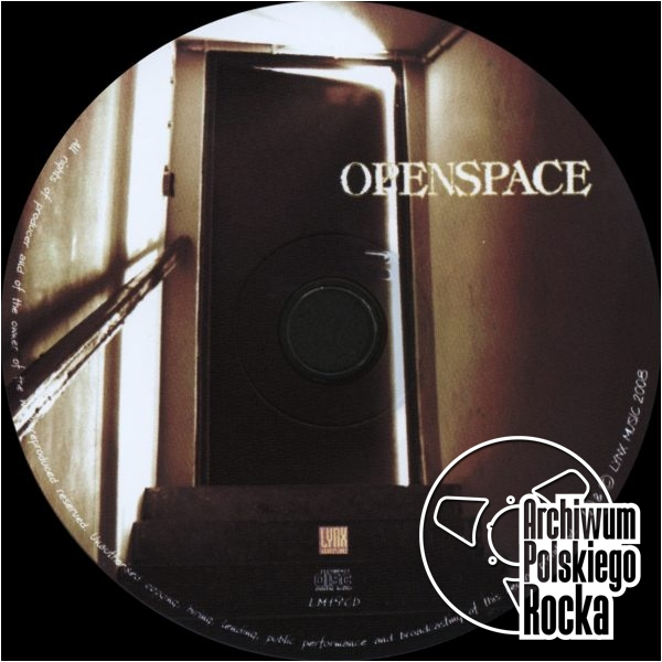 Openspace - Openspace