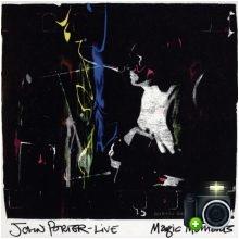 John Porter - Magic Moments