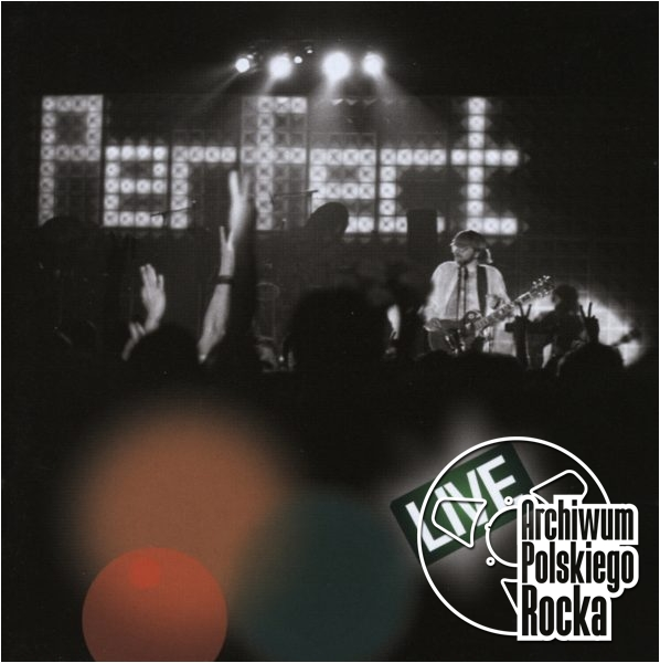 Perfect - Live