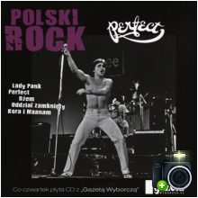 Perfect - Polski Rock