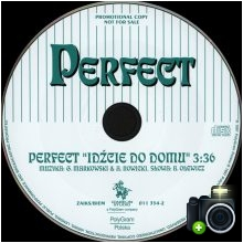 Perfect - Idźcie do domu