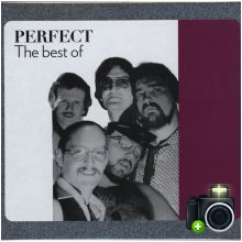 Perfect - The Best Of