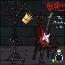Perfect - The Greatest Hits