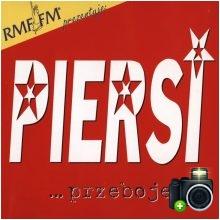 Piersi - Przeboje