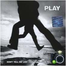 Play - Don`t Tell MeLies