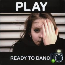 Play - Ready To Dance