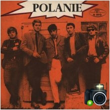 Polanie - Down In The Valley