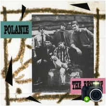 Polanie - The Best Of