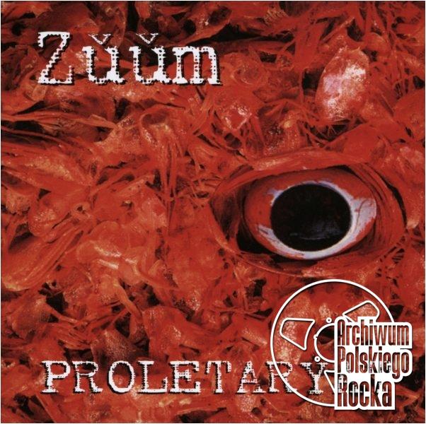 Proletaryat - Zuum