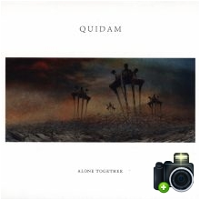 Quidam - Alone Together