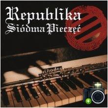 Republika - Siódma pieczęć