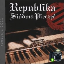 Republika - Siódma pieczęć