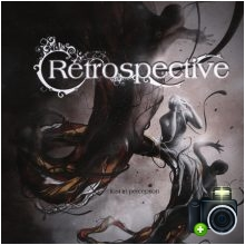 Retrospective - Lost In Perception