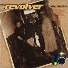 Revolver - Dze Doorsz