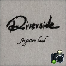 Riverside - Forgotten Land