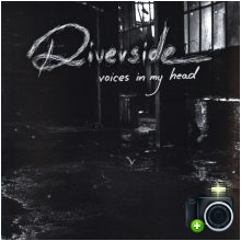 Riverside - Voices In My Head