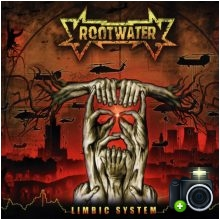 Rootwater - Limbic System