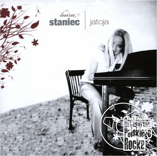 Luiza Staniec - Ja to ja