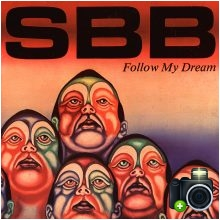 SBB - Follow My Dream