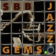 SBB - Jazz Gems