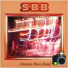 SBB - Silesian Blues Band