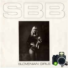 SBB - Slovenian Girls