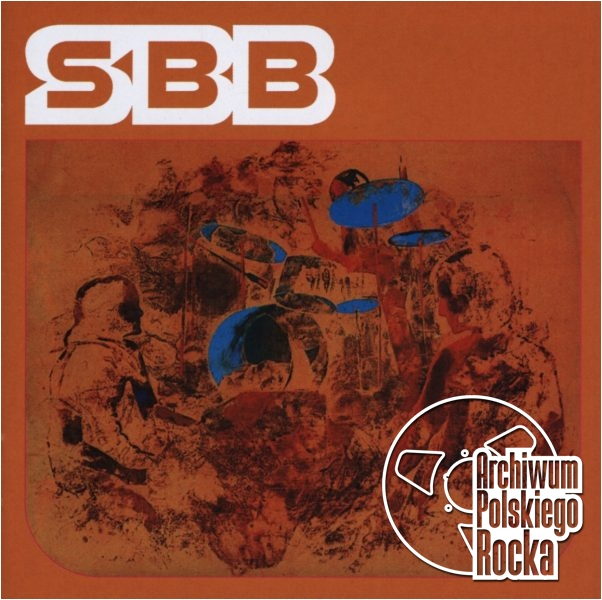 SBB - Wołanie o brzęk szkła