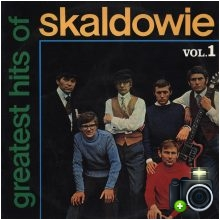 Skaldowie - Greatest Hits Vol. 1